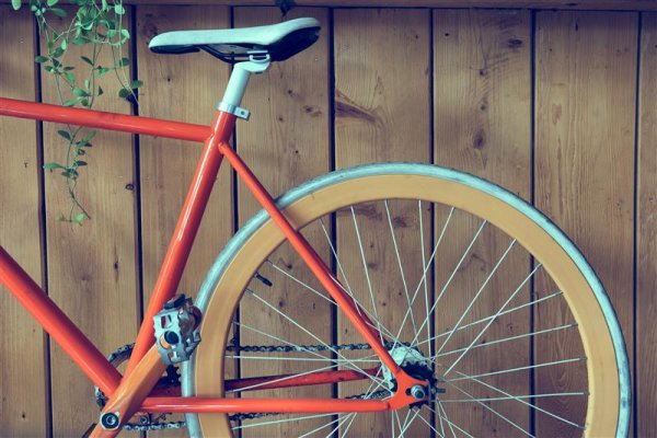 BMX, Mountainbike oder Rennrad - hier finden...