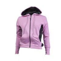 Damen-Trainingsjacke